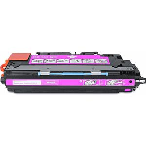 Alternativ zu HP Q2673A Toner Magenta