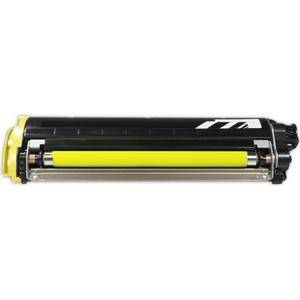 Alternativ Epson C13S050226 / C2600 Toner Yellow
