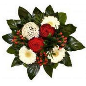 Blumenstrauß Thalia