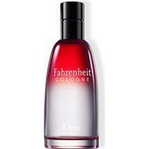 DIOR Herrendüfte Fahrenheit Cologne Spray 200 ml