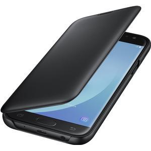 Samsung Wallet Cover (Galaxy J5 2017)
