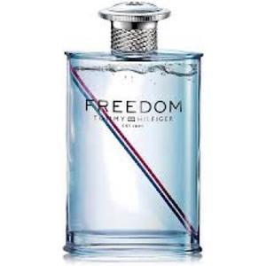 Tommy Hilfiger Freedom EdT 30ml