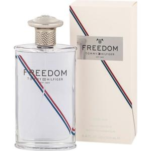 Tommy Hilfiger Freedom EdT 100ml