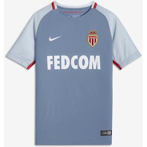 2017/18 A.S. Monaco Stadium Away