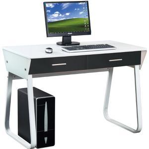 hjh OFFICE Mira | 110x58 - Schreibtisch