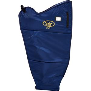Salvi CT0066 Una Transport Cover