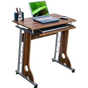 hjh OFFICE Smart | 78x50 - Schreibtisch