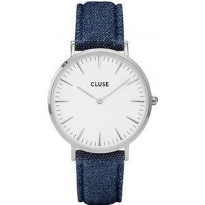 Cluse La Bohème (CL18229)
