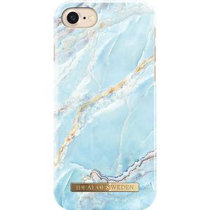 iDeal of Sweden Marble Fashion Case (iPhone 7/6/6S)