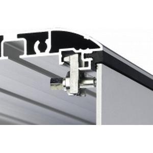 6058.500 Rittal Befestigungsset Metall CP 6058.500 10 St.