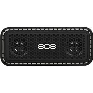 808 XS Sport