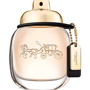 Coach New York EdP 30ml