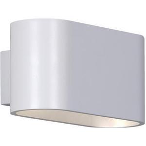 Darø Fiora 16 W1 Wandlampe