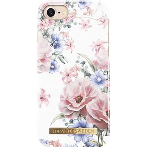 iDeal of Sweden Floral Romance Fashion Case (iPhone 7/6/6S)