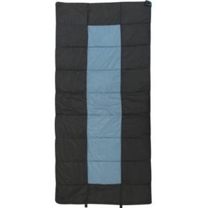10T Brodie XXL Camping Schlafsack bis -13°C Outdoor Deckenschlafsack 200x100 cm Hüttenschlafsack mit 2000g Trekking Reiseschlafsack für 3 / 4 Jahreszeiten Frühling Sommer Herbst