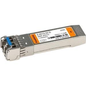 SFP Transceiver Cisco kompatibel MGBSX1