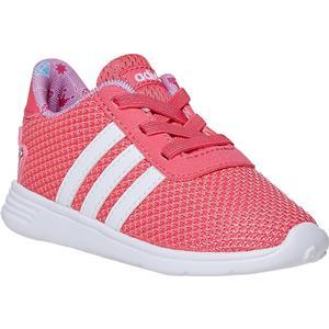 Adidas Rosa Mädchen-Sneakers