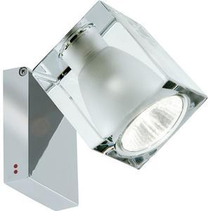 Fabbian Cubetto D28 G03 Wandlampe