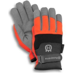 Husqvarna Functional Winter Glove