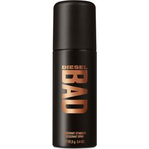 Diesel Bad Deo Spray 150ml