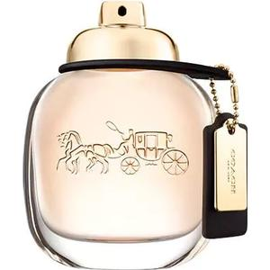 Coach New York EdP 50ml