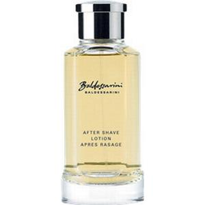 Baldessarini After Shave Lotion 75ml