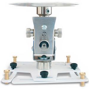 Euromet Arakno Projector Mount Wh