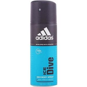Adidas Ice Dive Deo Spray 150ml