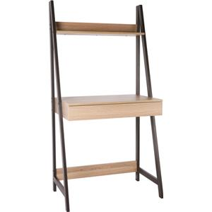 Beco Furniture Triangel