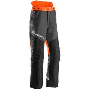 Husqvarna Functional 24A Waist Trouser (582 33 19)