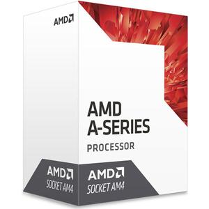 AMD A6-9500E 3GHz Box