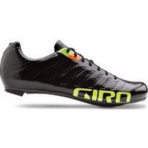 Giro Empire SLX Cycling Shoes