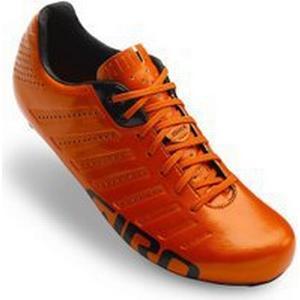 Giro Empire SLX Shoe