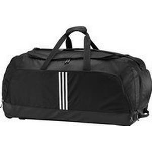 Adidas Golf Adidas Travel Tourney Wheel Bag