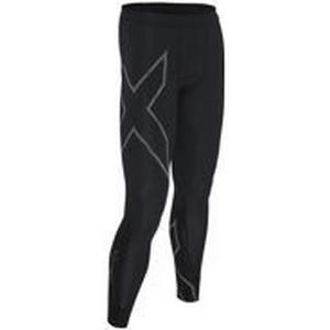 2XU MCS Run Tight