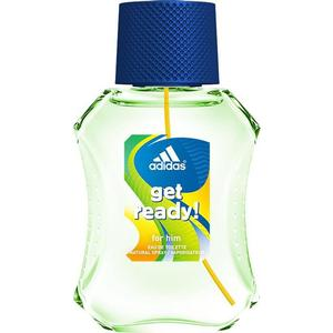 Adidas Get Ready! for Him EdT 50ml