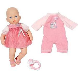 Baby Annabell My First Rose Set