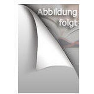 Beate Bänder: Visual Merchandising. Die Konzeption eines Stores am Beispiel der Luxusmarke Louis Vuitton (Taschenbuch, EAN 9783656726258)