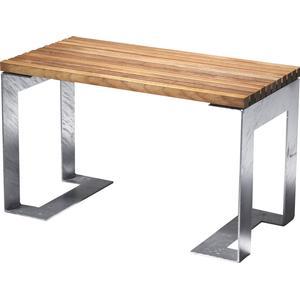 SMD Design Paus Bänk