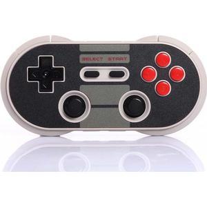8Bitdo NES30 Pro Wireless Controller