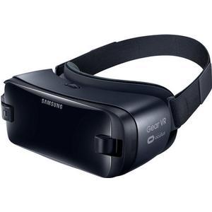 Samsung VR SM-R325