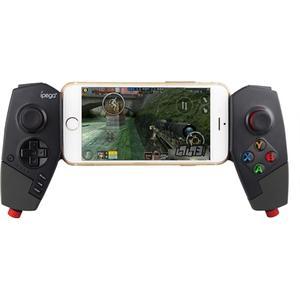 iPega PG-9055 Bluetooth Handkontroll Android / iOS / PC