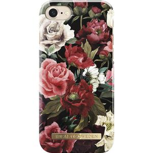 iDeal of Sweden Antique Roses Fashion Case (iPhone 6/6S/7/8)