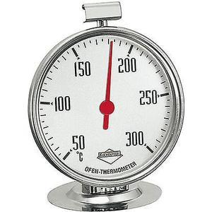 Kuchenprofi - Oven Thermometer