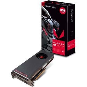 Sapphire Radeon RX Vega56 8G HBM2 (21276-00-20G)