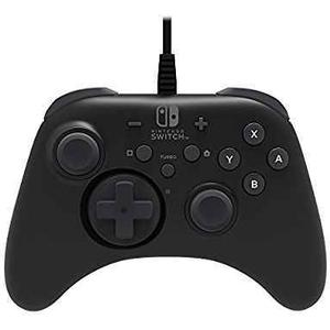 Hori Pad Wired Pro Controller (Nintendo Switch)