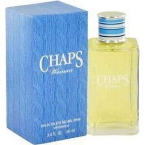 Chaps 1978 Ralph Lauren Woman 100 ml Eau de Toilette Spray