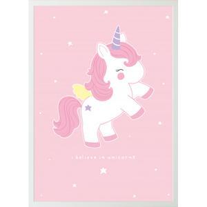 A Little Lovely Company Poster 50x70 A Little Lovely Company