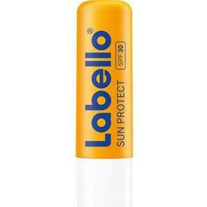 Labello Lippenpflege Pflegestifte Sun Protect SPF 30 4,80 g