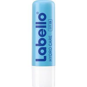 Labello Lippenpflege Pflegestifte Hydro Care SPF 15 4,80 g